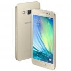 Samsung A3 SM-A300F