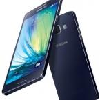 Samsung A7 SM-A700F