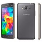 Samsung Grand Prime SM-G530