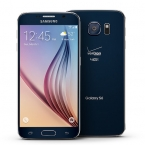 Samsung S6 SM-G920