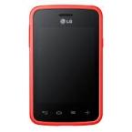 LG L30 D125