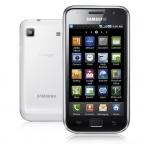 Samsung S i9000 / i9001