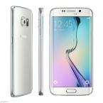 Samsung S6 Edge SM-G925