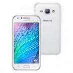 Samsung J1 SM-J100F