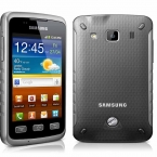 Samsung Xcover 3 SM-G388F