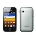 Samsung Y S5360