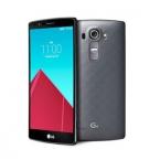 LG G4c H525N