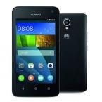Huawei Y360 / Y3