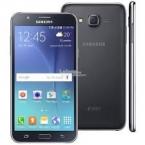 Samsung J7 SM-J700F