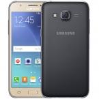 Samsung J5 SM-J500F