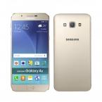 Samsung A8 SM-A800F