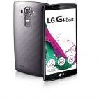 LG G4 Beat / G4s