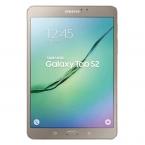 Galaxy Tab S2 8.0 SM-T710 / T715