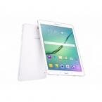 Galaxy Tab S2 9.7 SM-T810 / T815