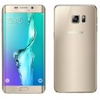 Samsung S6 Edge Plus SM-G928