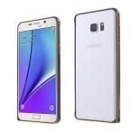 Samsung Note 5 SM-N920T