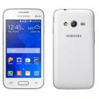 Samsung V Plus / Trend 2 Lite SM-G318