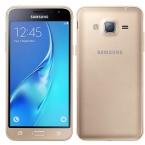 Samsung J3 (2016) SM-J320