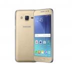 Samsung J2 SM-J200