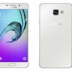 Samsung A7 (2016) SM-A710F