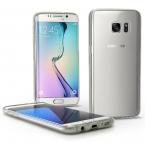 Samsung S7 Edge SM-G935