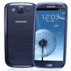 Samsung S3 i9300