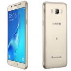 Samsung J5 (2016) SM-J510F