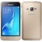 Samsung J1 (2016) SM-J120