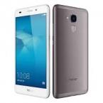 Huawei Honor 5C / Honor 7 Lite