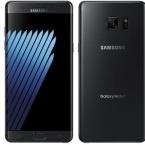 Samsung Note 7 SM-N930F
