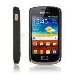 Samsung Mini 2 S6500