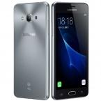 Samsung J3 Pro SM-J3119