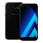 Samsung A5 (2017) SM-A520F
