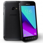 Samsung Xcover 4 SM-G390F