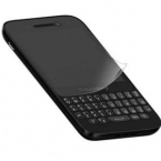 BlackBerry fólia