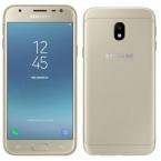 Samsung J3 (2017) SM-J330