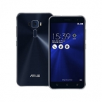 Asus Zenfone 3 ZE552KL