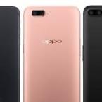 HTC One Plus 5