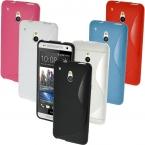 HTC S-Line
