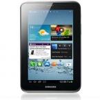Galaxy Tab 2. 7.0 P3100