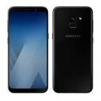 Samsung A5 2018 (SM-A530)/ A8 2018