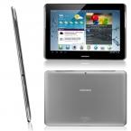 Galaxy Tab 2. 10.1 P5100
