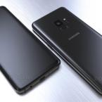 Samsung S9 SM-G960