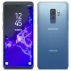 Samsung S9 Plus SM-G965
