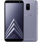 Samsung A6 (A600)
