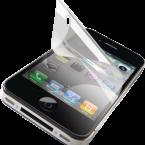 iPhone/iPad fólia