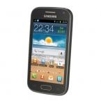 Samsung Ace 2 i8160