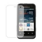 Motorola fólia