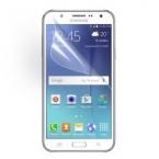 Samsung fólia