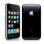 Apple iPhone 3G / 3GS